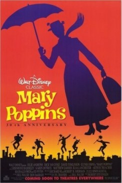 Mary Poppins poster03-01.jpg